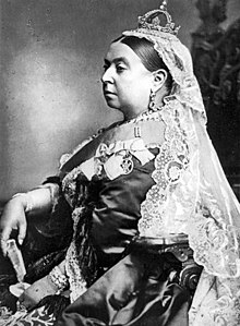 220px-Queen_Victoria_1887