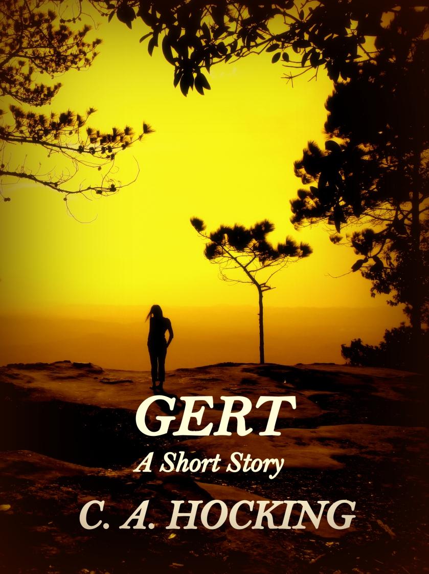 GERT cover Bell MT