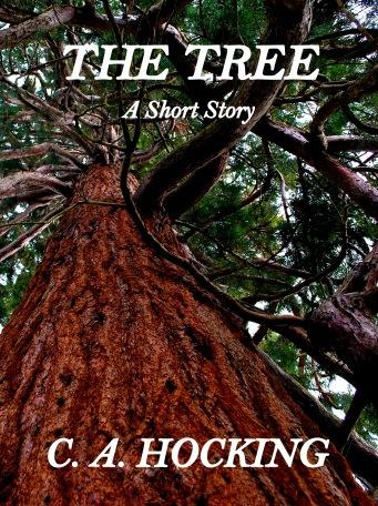 THE TREE cover BellMT.jpg