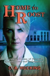 HTR CITRUS Title FRONT COVER